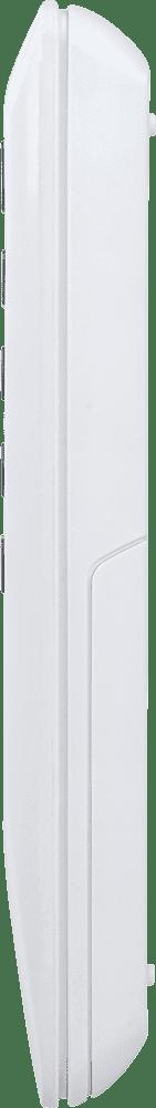Homematic IP Дистанционно управление - 8 бутона